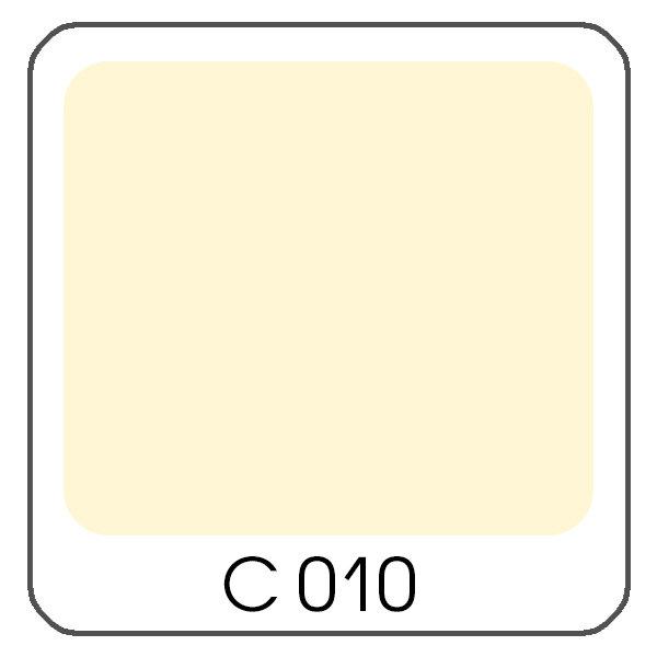 Camo 010 гелевый пигмент Amiea