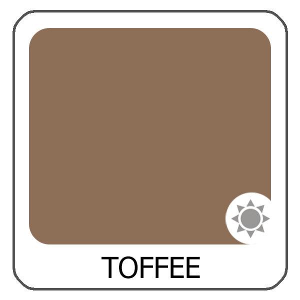 Toffe гелевый пигмент Organic Line Amiea