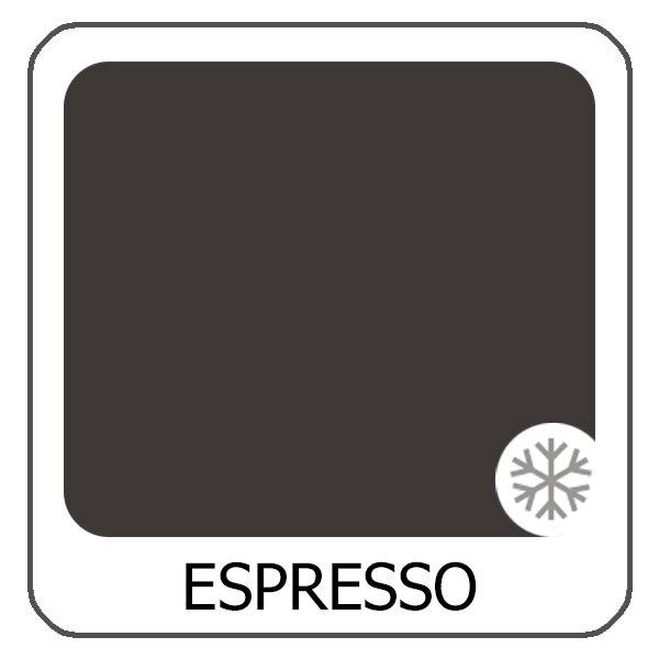Espresso гелевый пигмент Organic Line Amiea