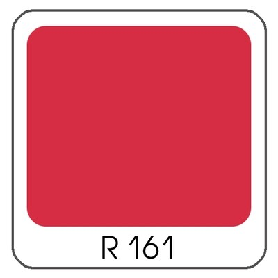 Red 161 гелевый пигмент Amiea
