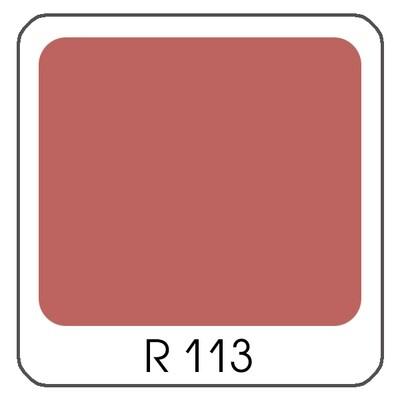 Red 113 гелевый пигмент Amiea / Primavera
