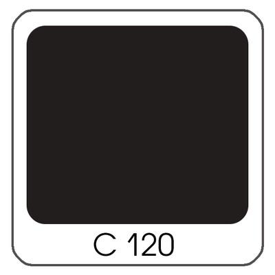 Camo 120 гелевый пигмент  Amiea