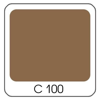 Camo 100 гелевый пигмент Amiea