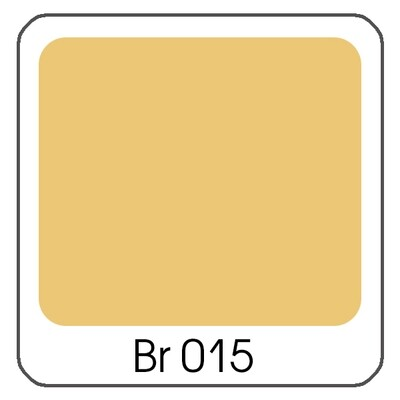 Brown 015 гелевый пигмент Amiea / Dune