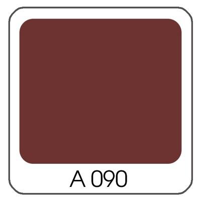 Areola 090 гелевый пигмент Amiea