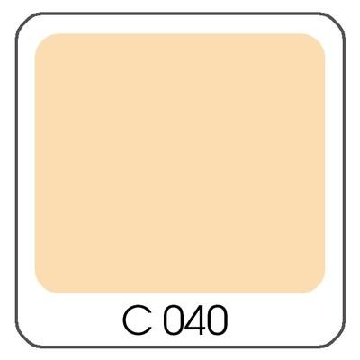 Camo 040 гелевый пигмент Amiea