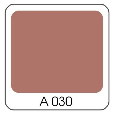Areola 030 гелевый пигмент Amiea