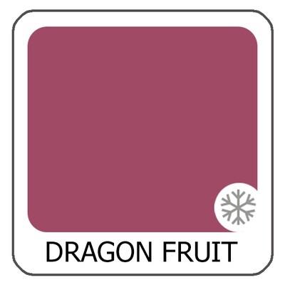 Dragon fruit гелевый пигмент Organic line Amiea
