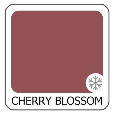 Cherry blossom гелевый пигмент Organic line Amiea