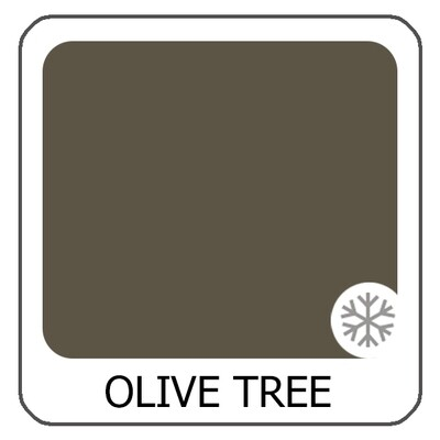 Olive tree гелевый пигмент Organic Line Amiea