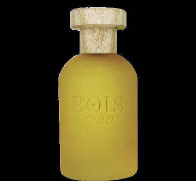 Фрутата / Cannabis Fruttata— BOIS 1920 EDP