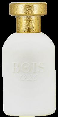 Белое золото / Oro Bianco — BOIS 1920 EDP