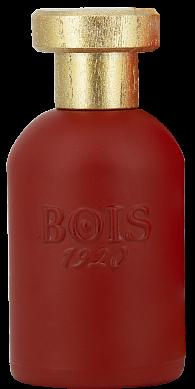 Розовое Золото / Oro Rosso — BOIS 1920 EDP