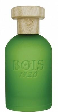 Свежая зелень / Cannabis — BOIS 1920 EDP