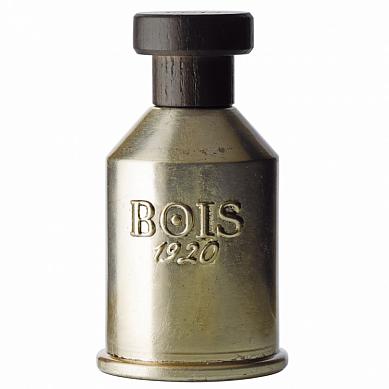 Этериус / Aethereus — BOIS 1920 EDP