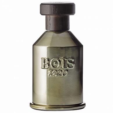 Сладкий день / Dolce di Giorno — BOIS 1920 EDP