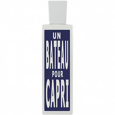 Путешествие на Капри парфюмерная вода 100 мл / Un bateau Pour Capri EDP 100 ml