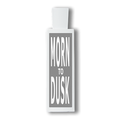 От рассвета до заката парфюмерная вода 100 мл / Morn to dusk EDP 100 ml
