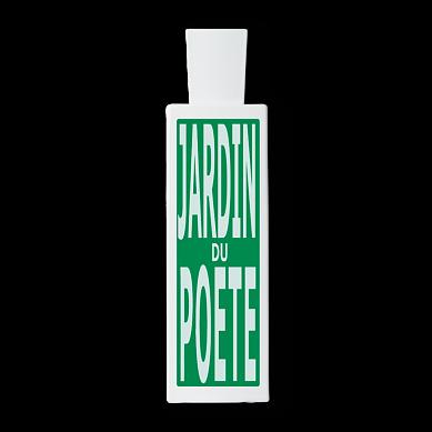 Сад Поэзии туалетная вода 100 мл / Jardin du Poete EDT 100 ml
