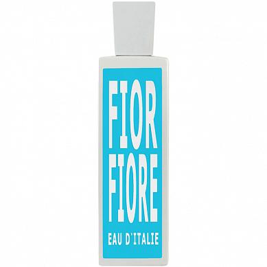 Фиор Фиоре парфюмерная вода 100 мл / Fior Fiore EDP 100 ml