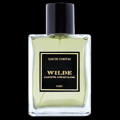 Уайлд парфюмерная вода 100 мл/ Wild EDP 100 ml