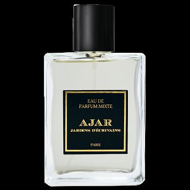 Аджар парфюмерная вода 100 мл / Ajar EDP 100 ml
