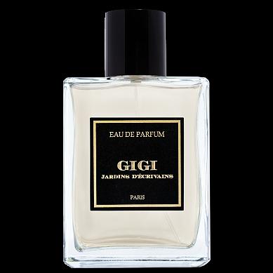 Джи Джи парфюмерная вода 100 мл / GIGI edp 100 ml
