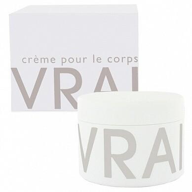 Крем для тела VRAI 200 мл / VRAI body cream 200 ml