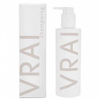 Шампунь для всех типов волос / Shampoo - VRAI