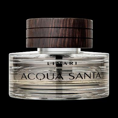 Святая вода парфюмерная вода 100 мл / Acqua Santa 100 ml EDP