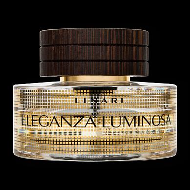 Сияющее изящество парфюмерная вода 100 мл / Eleganza Luminosa 100 ml EDP