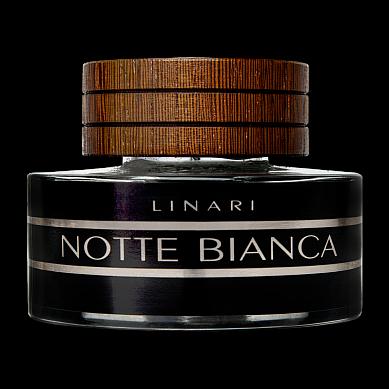 Бессонная ночь парфюмерная вода 100 мл / Notte Bianca 100 ml EDP