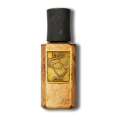 1001 парфюмерная вода 75 мл / 1001 profumo 75 ml