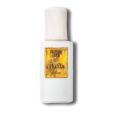 Малия (Ведьма) парфюмерная вода 75 мл / Malia 75 ml