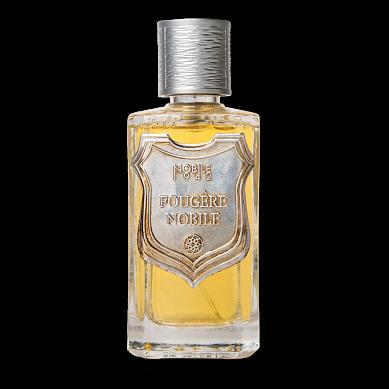 Фужер Нобиле мужская парфюмерная вода 75 мл / Fougere Nobile 75 ml