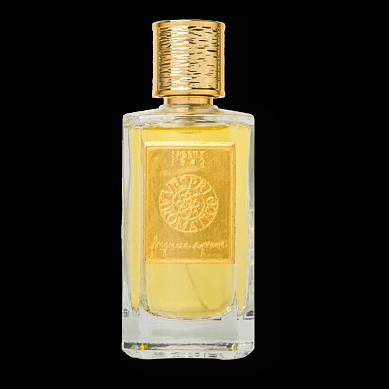 Веспи Ароматико мужская парфюмерная вода 75 мл / Frag. Suprema Vespri Aromatico 75 ml