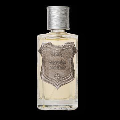 Аква Нобиле мужская парфюмерная вода 75 мл / Acqua Nobile 75 ml
