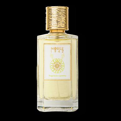 Веспи Ориентале мужская парфюмерная вода 75 мл / Frag. Suprema Vespri Orientale - 75 ml