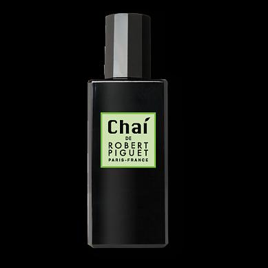 Чай Робер Пеге парфюмерная вода 100 мл / Chai Piguet EDP 100 ml