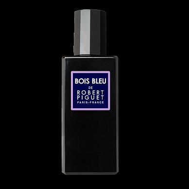 Цвет лаванды парфюмерная вода 100 мл / Bois Bleu EDP 100 ml