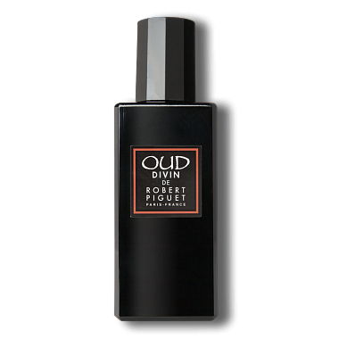 Ауд Дивин парфюмерная вода 100 мл / Oud Divin EDP 100 ml