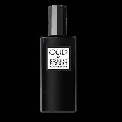 Ауд Робер Пиге парфюмерная вода 100 мл / OUD Eau de Parfum Spray 100 ml
