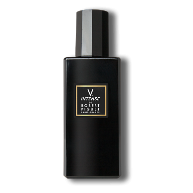 Виза интенс парфюмерная вода 100 мл / V Intense EDP 100 ml