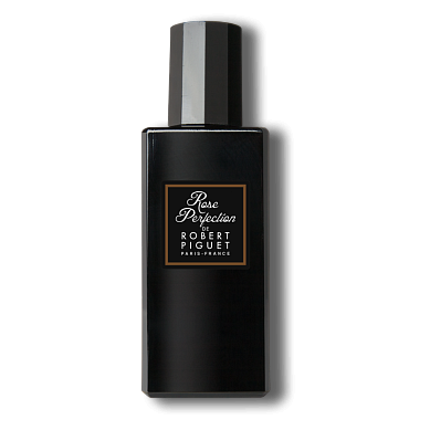Совершенная роза парфюмерная вода 100 мл / Rose Perfection 100 ml