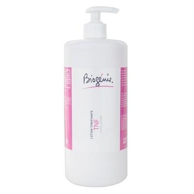 Тонизирующий лосьон Тонифиант / Tonifiant Biogenie