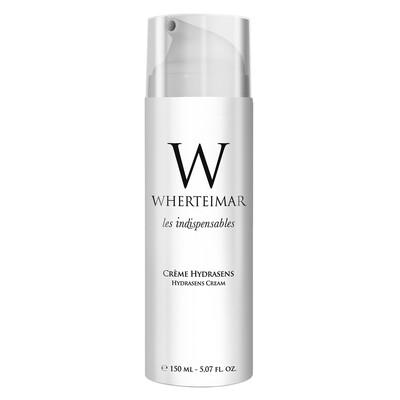 Крем Hydrasense/ Hydrasense cream 150 мл