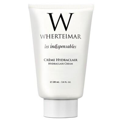 Крем Hydraclair/ Hydraclair cream  100 мл