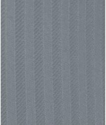 Rome Grey Vertical Slats