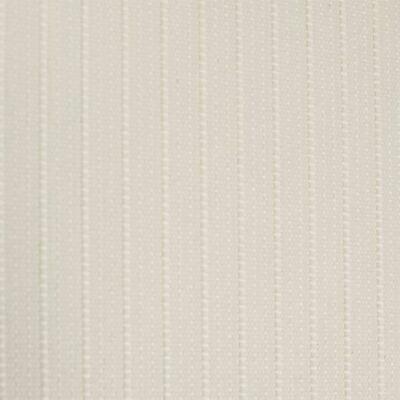 Lines Cream Vertical Slats