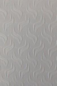 Tern Grey Vertical Slats